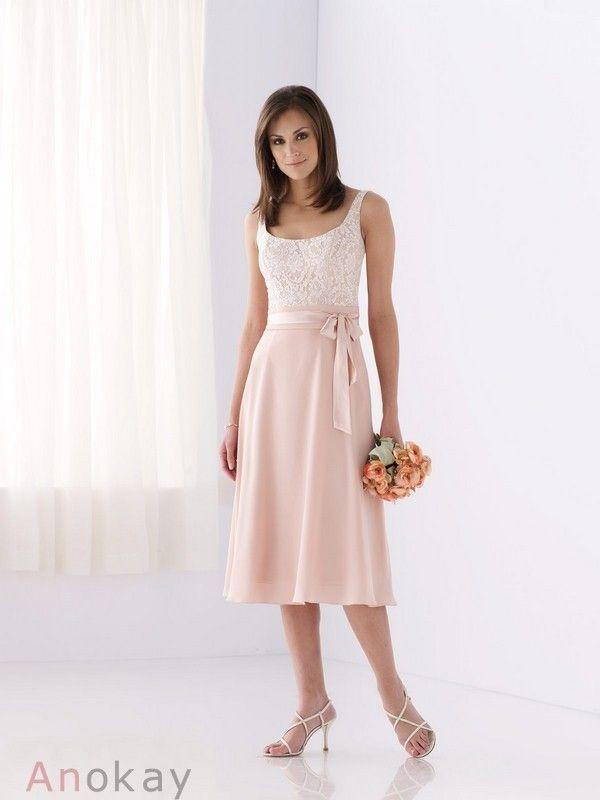 Price 96,00 € | ♡Wedding♡ | Pinterest | Brautmutterkleid, Schleife ...