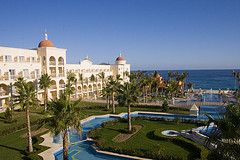 Hotel Riu Palace Cabo San Lucas – Hotel in Los Cabos – Hotel in Mexico - RIU Hotels & Resorts