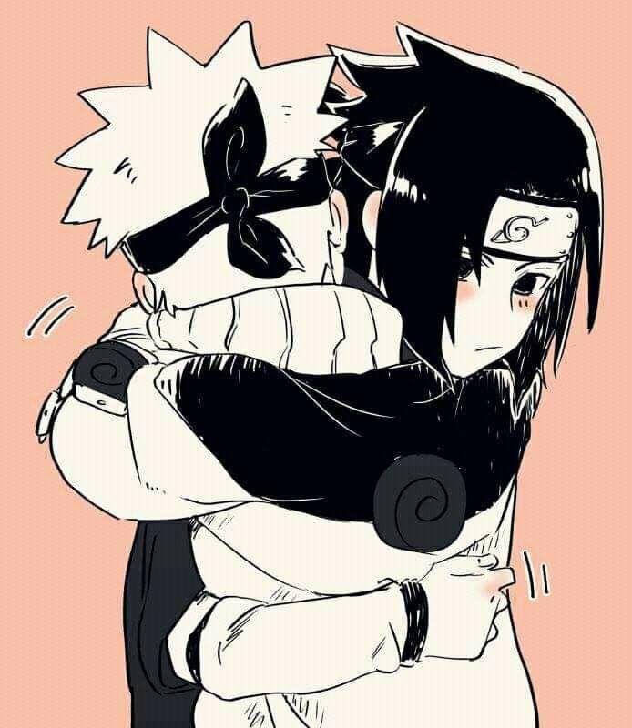 Pin on Naruto & Boruto