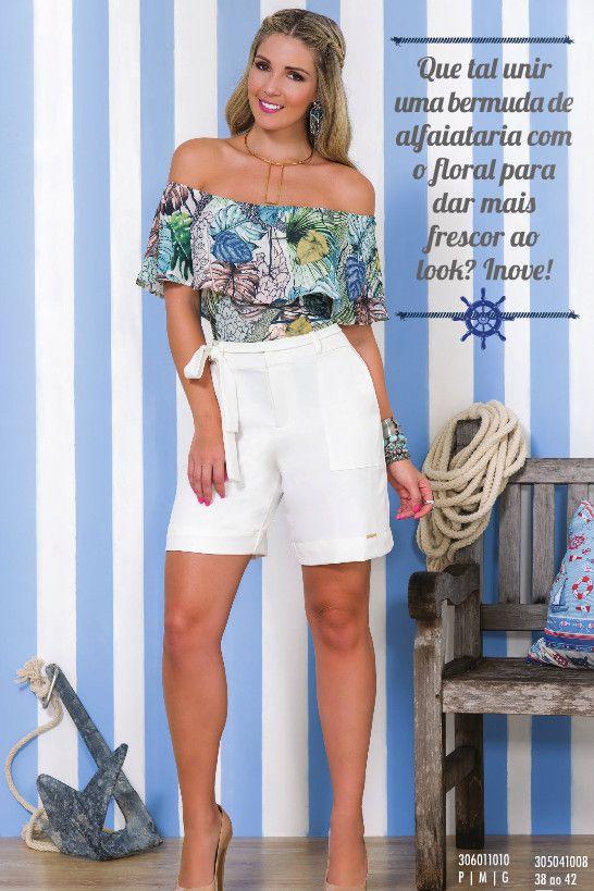 c16b4268c Moda Colmeia Conheça a marca feminina que vem estourando no Norte e  Nordeste. Saiba como ser uma revendedora