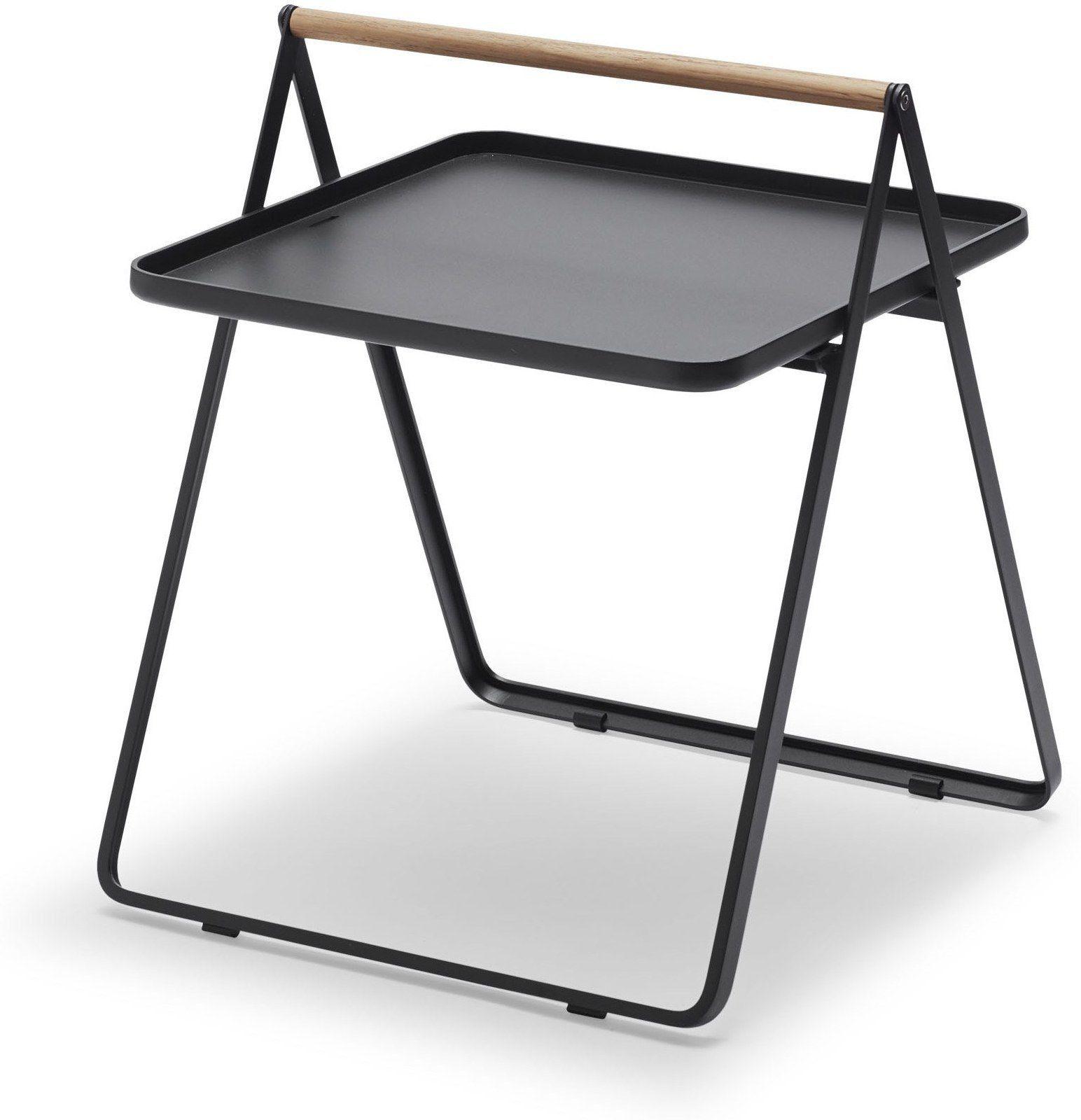 Stolik Szklany Olx Lawy Stoliki Kawowe Bialy Stolik Kawowy Agata Meble Maly Stolik Do Kawy Stoliki Kaw Side Coffee Table Diy Furniture Table Side Table
