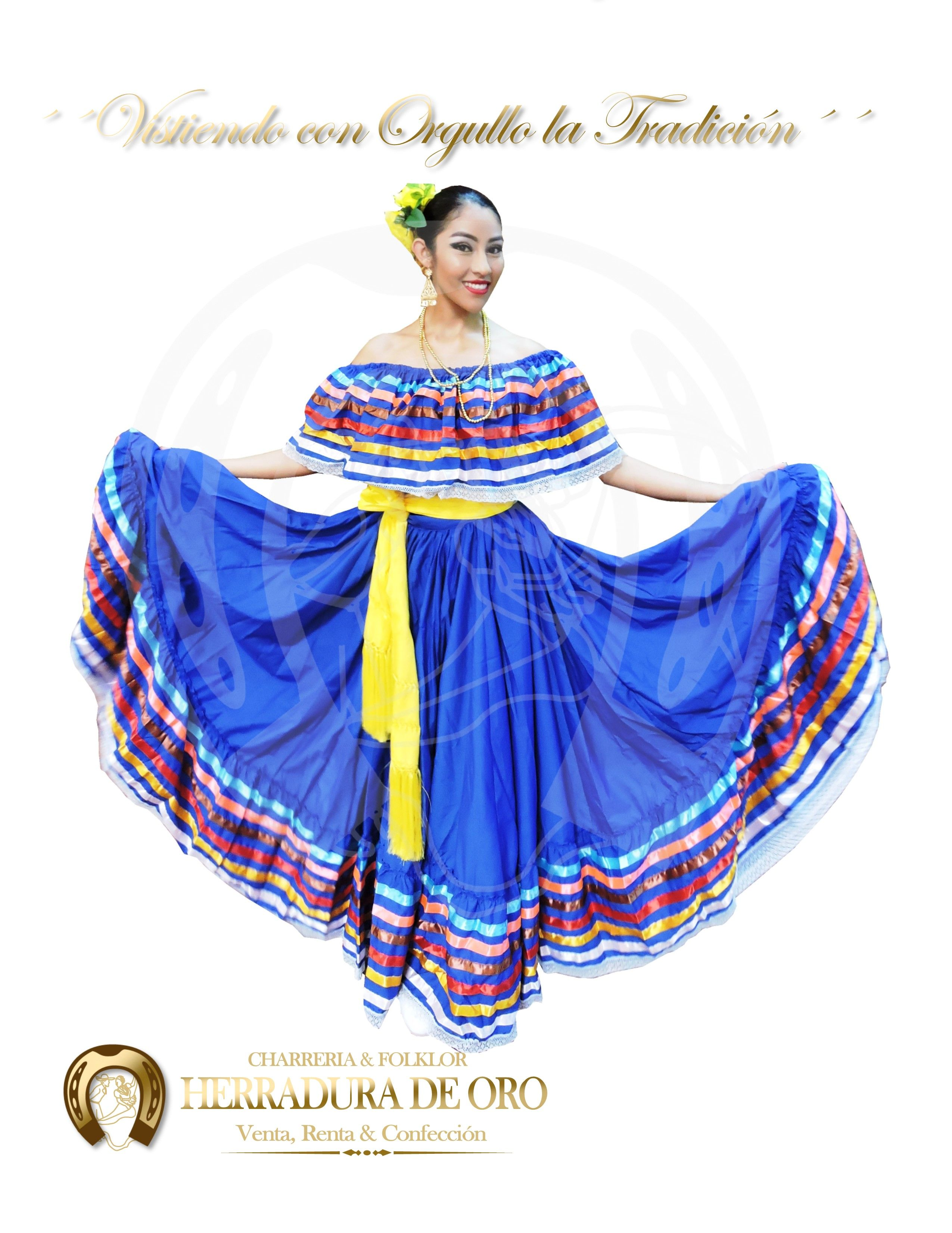 Vestidos de novia en tijuana renta