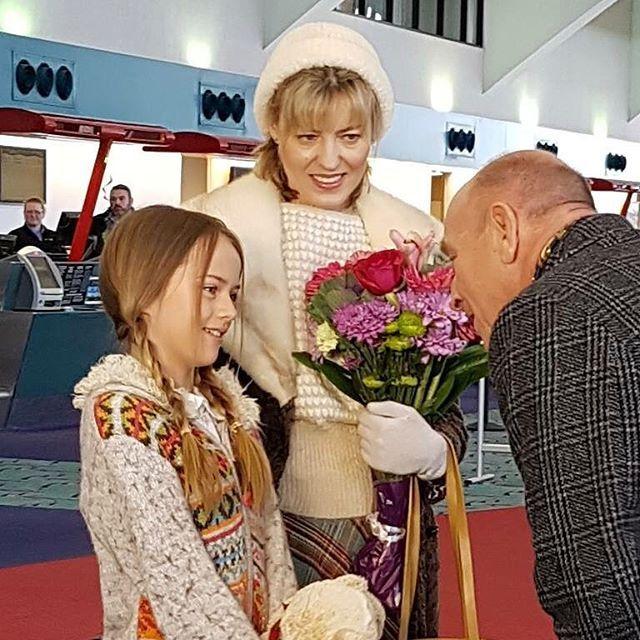 Russian Bride Movie 70