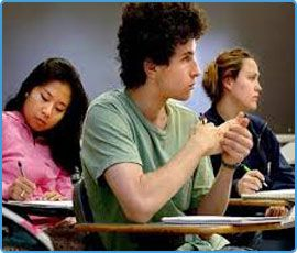 Assignment writing canada