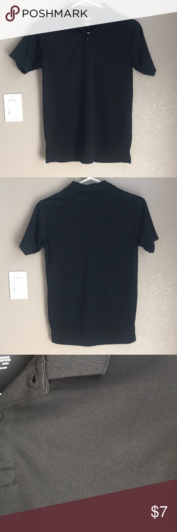 Polo Shirts Black Polo Shirt Polo Shirt Shirts