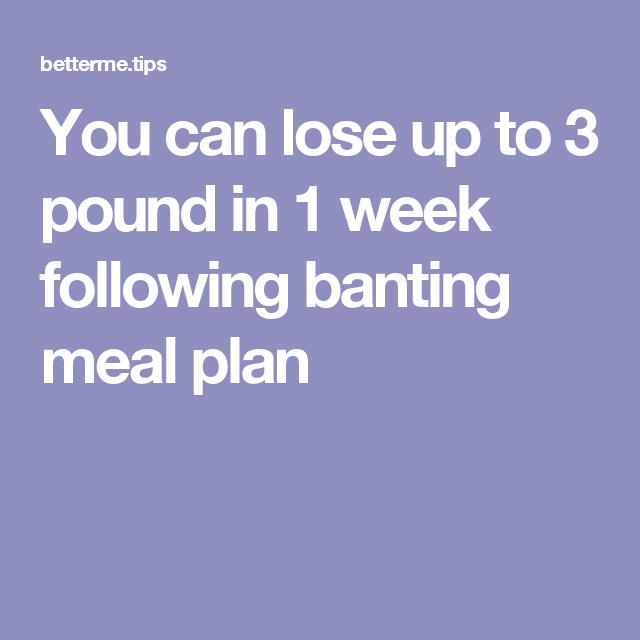 How long should you walk to lose weight fast