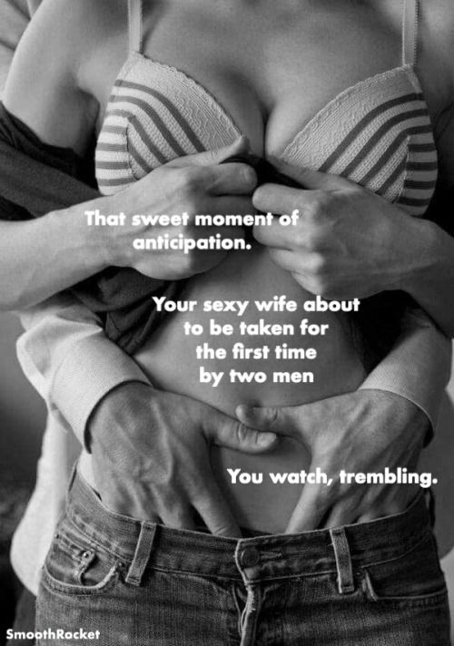tumblr hot wife quotes