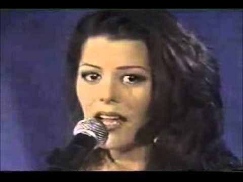 136 0 Alejandra Guzman Yo Te Esperaba Video Clip Youtube Alejandra Guzmán Video Clip Youtube