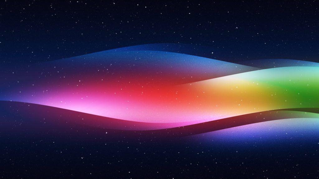 Colourful Spectrum 4k Hd Wallpaper 4k Ultra Hd 1