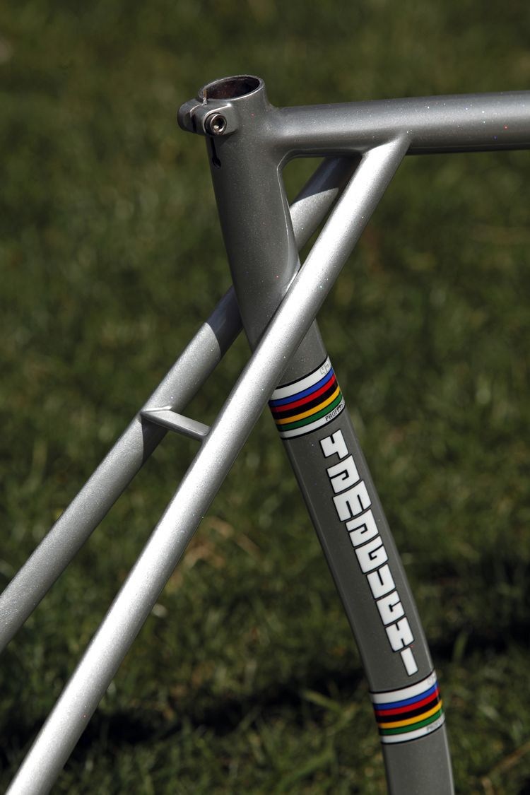CYCLING WEAPON OF MASS DESTRUCTION: Yamaguchi Frame Building School: ONLY TWO DAYS LEFT!