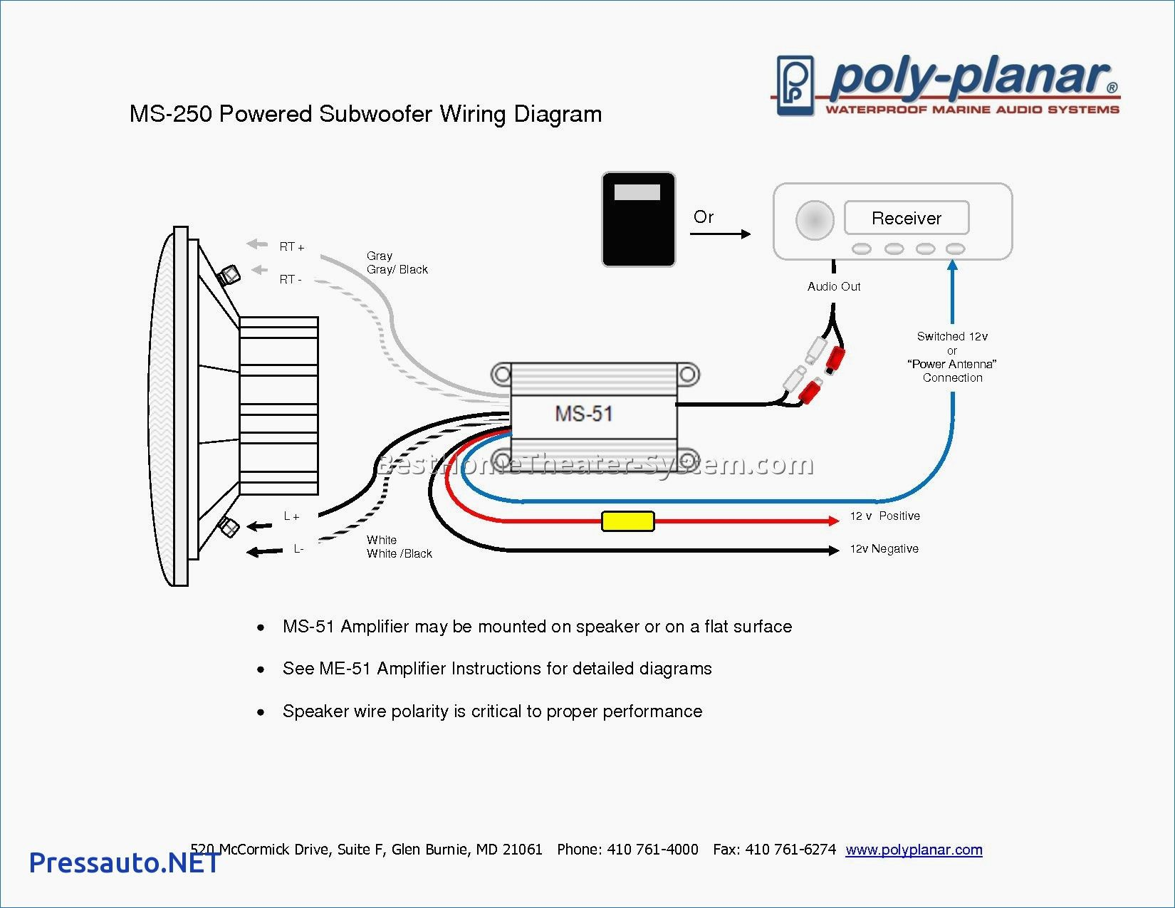 Tv Diatribution Wiring Diagram Bookingritzcarlton Info Subwoofer Wiring Powered Subwoofer Subwoofer