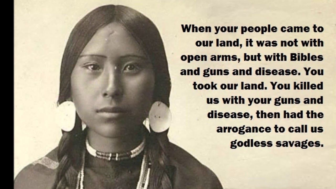 Jia Lih The Circle In 2020 Christopher Columbus Indigenous Peoples Day Genocide