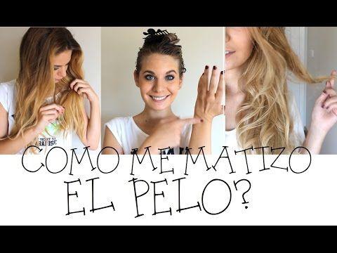 Matizar Cabellos Rubios Con Casting Creme Gloss 910 Colores De Pelo Rubio Matizador De Cabello Cabello Rubio