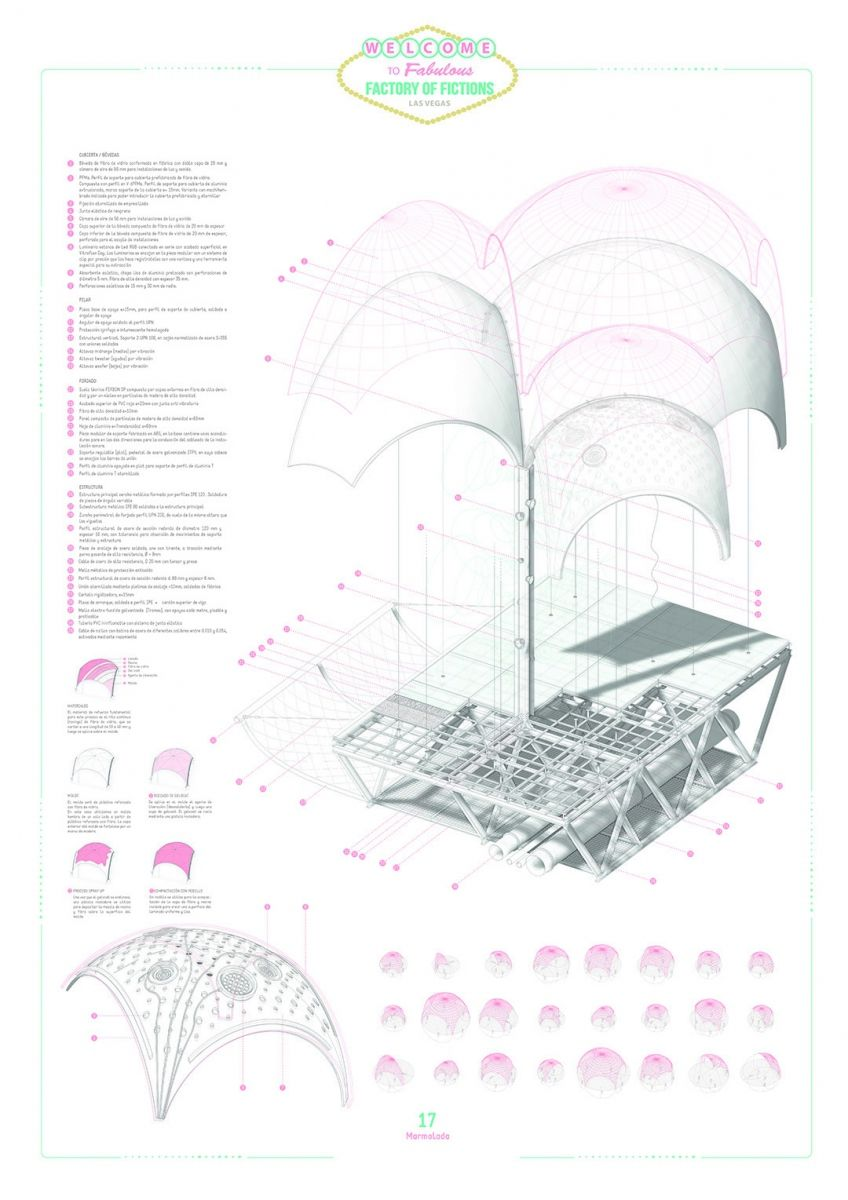 architecture drawings spice illustrations search house marcel diagram door [ 848 x 1200 Pixel ]