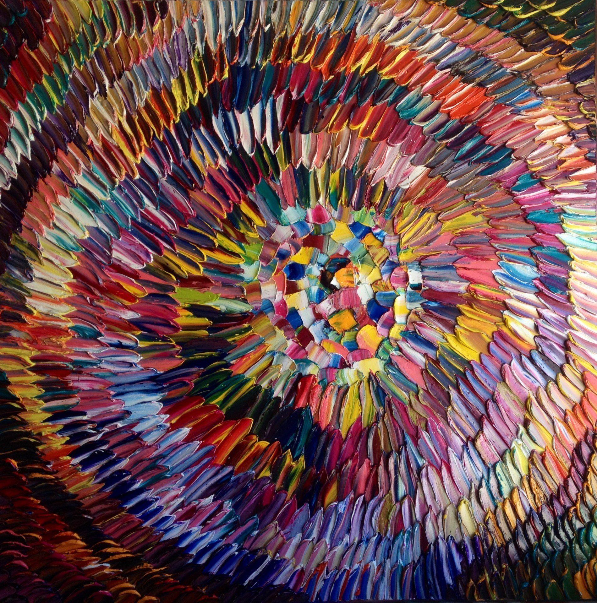 100 Fantastique Conseils Artiste Peintre Contemporain Bordeaux