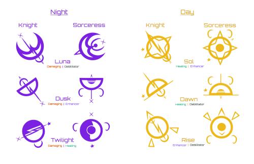 Pin On Symbols Emblems And Sigils