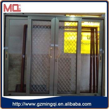 Door Desain Aluminum Screen Door Design Philippines Aluminum Screen Doors Aluminum Screen Screen Door