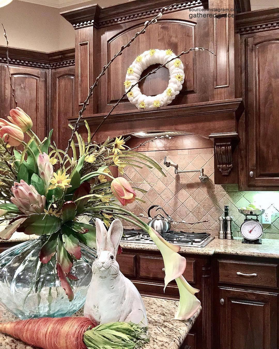 Unique Homedecor: Exciting Unique Cheap Home Decor #livingroomdesign