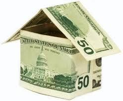 Mortgage Schmorgage
