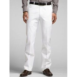 img-thing (300×300)  Men&39s Dress Slacks for Work  Pinterest  Cgi