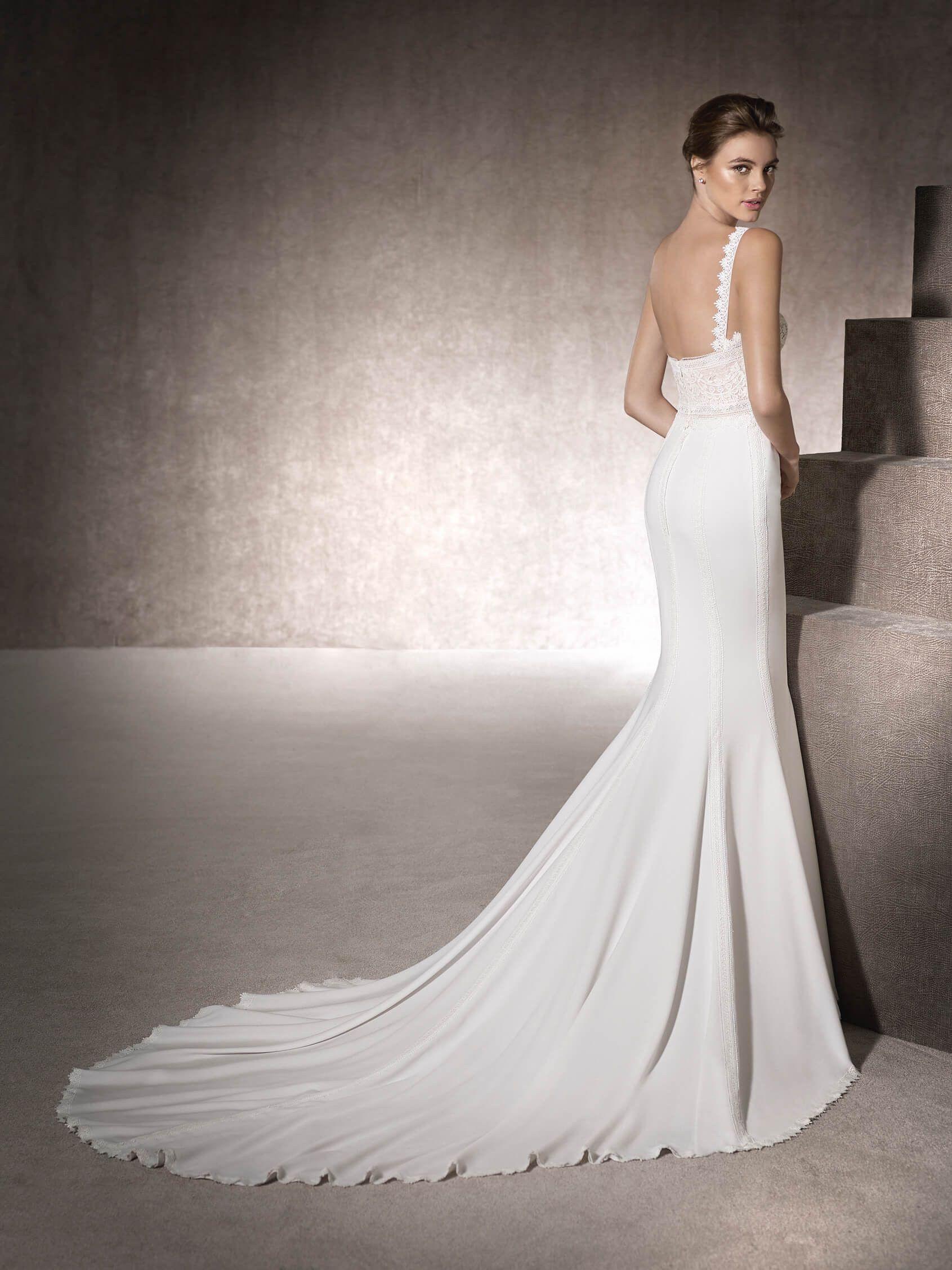 Beste Gebrauchte Brautkleider Phoenix Az Fotos - Hochzeit Kleid ...