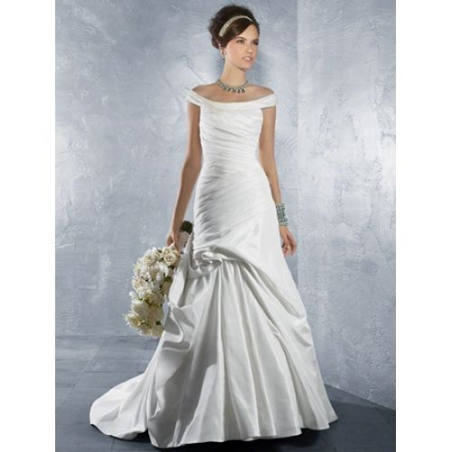 Wedding Gowns Outlet Summerville, SC - Wedding.com | Wedding Dresses ...