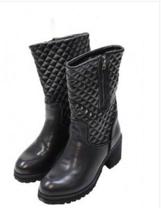 Pinterest Stoere Dames Shoes Schoenen En Boots Laarzen Zwarte rRRqx8I