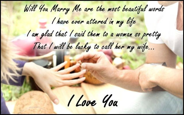 Fiance Love Quotes Pleasing Love Quotes For Fiance  Love Wishes And Images For Fiance  Love