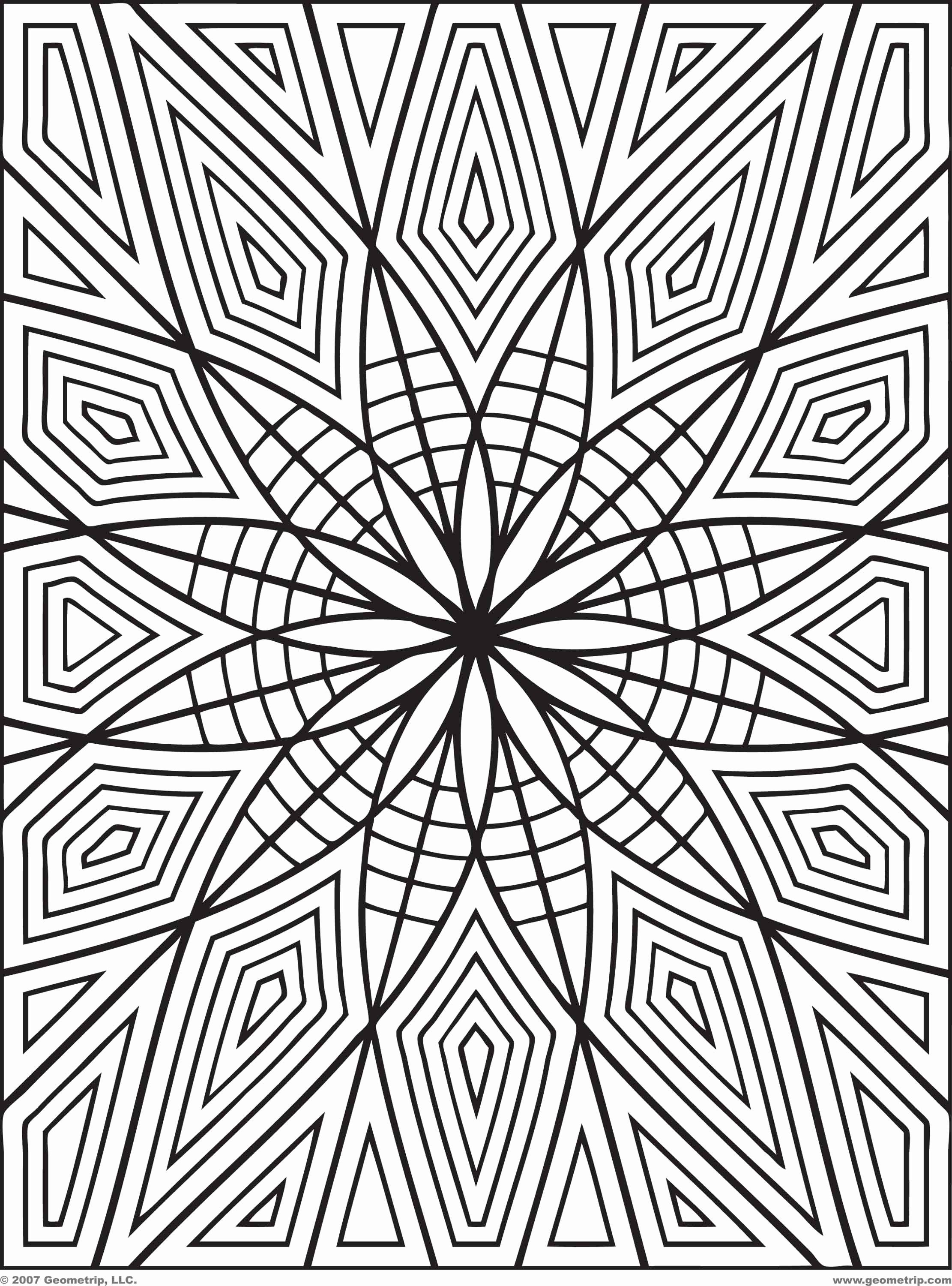 The Quilt Design Coloring Workbook Beautiful Coloring Arts 48 Quilt Pattern Coloring Pa In 2020 Geometric Coloring Pages Pattern Coloring Pages Abstract Coloring Pages