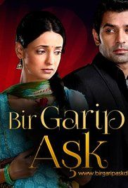 Watch live online TV channels broadcasting on the Internet