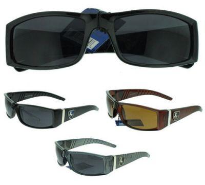 Wholesale Jewelry & Accessories -  Sunglasses $12 - $36 per Dozen