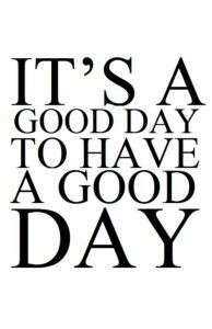 Funny Positive Quotes | positive thoughts 20 Start your week off with positive thoughts (23 ...