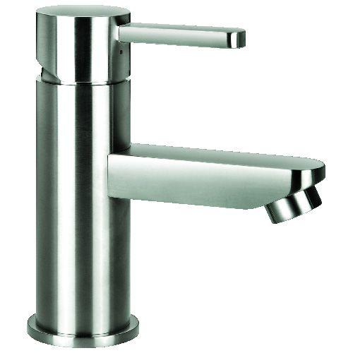 Bathroom faucets, Lavatory faucet