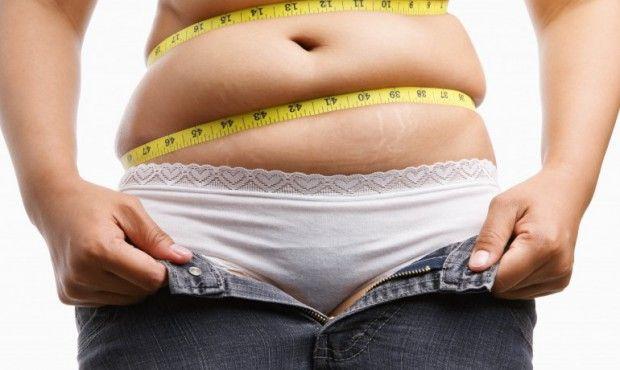 как улучшить метаболизм для похудения у мужчин
