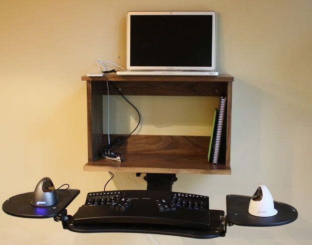 Wall Mounted Standing Desk Wall Mounted Computer Desk Wall Mounted Desk Wall Mounted Tv