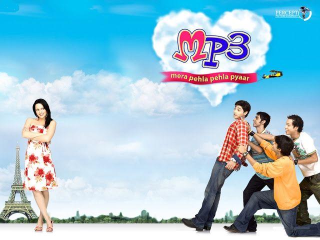 Mera Pehla Pehla Pyaar 2007 Hindi Movie Songs Download Lazy Moviez Hindi Movie Song Hindi Movies Movie Songs