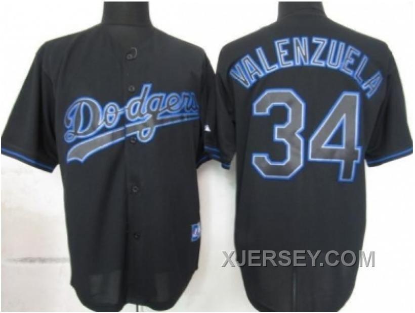 http://www.xjersey.com/mlb-los-angeles- · MlbLos Angeles  DodgersFashionDodgers JerseysBlackOutletsLatest ...