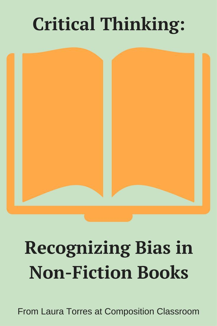 a study of the negativity bias in society The study on how men and women respond to evidence of gender bias in stem another recent study by corinne a moss-racusin, aneta k molenda, and charlotte r cramer investigated public responses to evidence of gender bias within the stem fields.