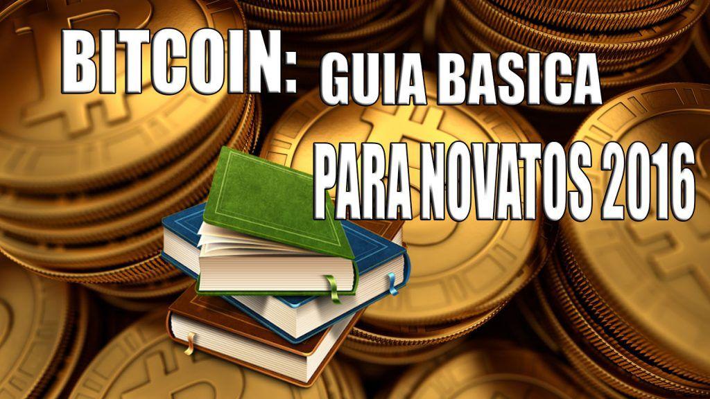 Blue bitcoin pill uk