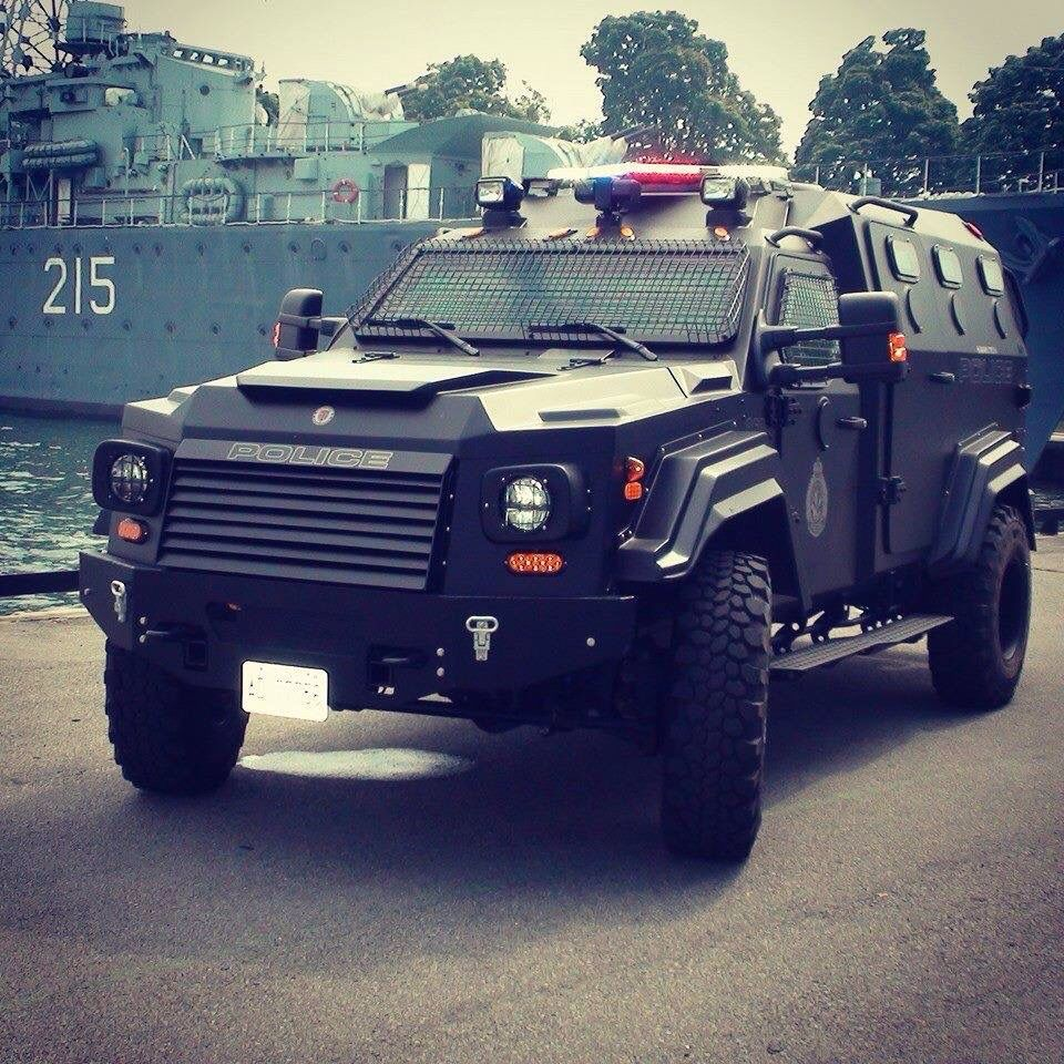 Swat Truck Police Cars Police Car Badges