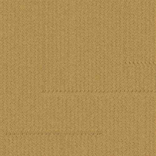 interface carpet tile. Interface Carpet Tile: Colour Me 24oz Color Name: Sunflower Variant 4 Tile
