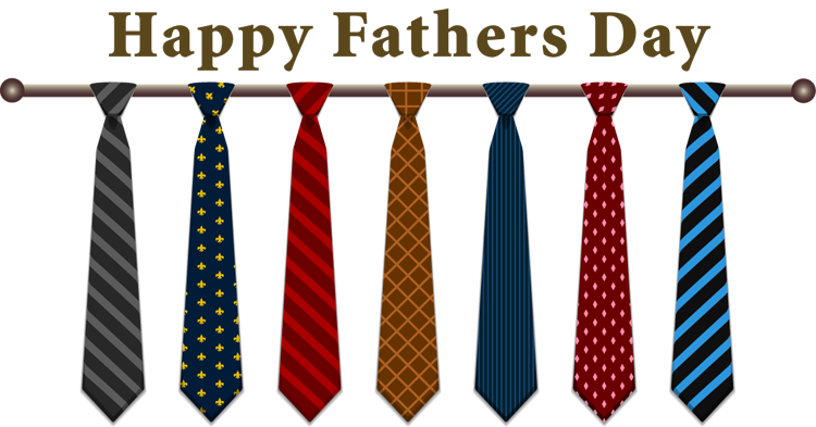 Image result for father's day ties