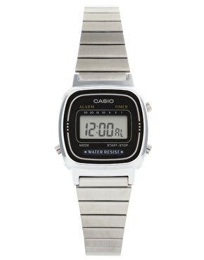 635bf9939707 Casio Mini Digital Watch