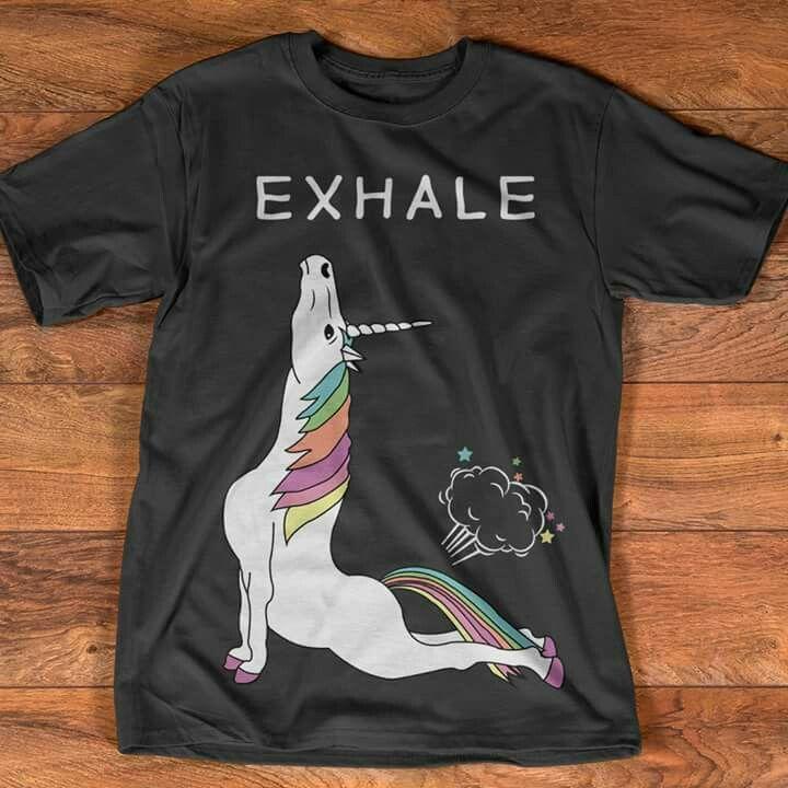 Pin by Haze on Want. | Cool t shirts, Cool shirts, Workout