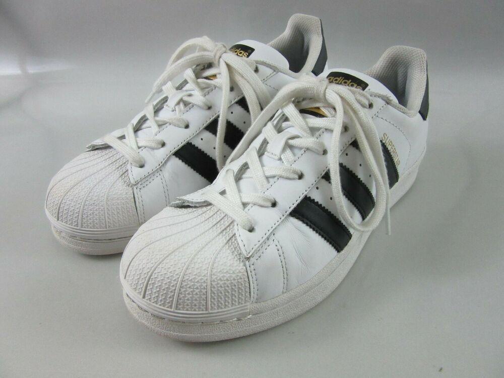adidas c77153, OFF 75%,Buy!