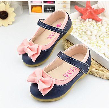 Sandalias | Zapatos para bebe niña, Zapatos para niñas