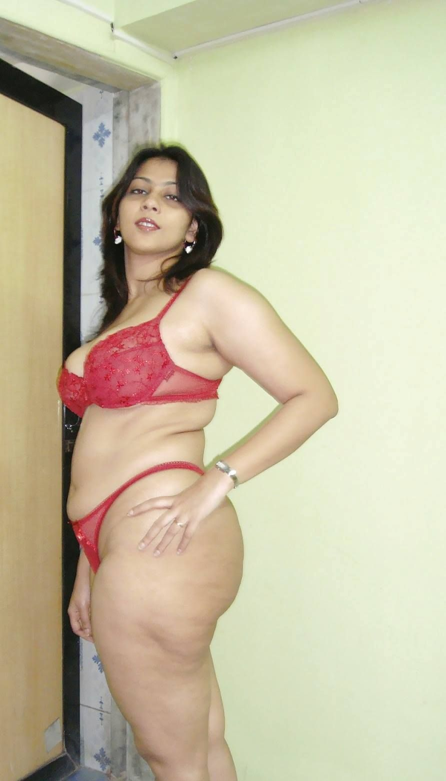 escort mature trapani