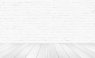 Stock Photos Royalty Free Images Graphics Vectors Videos In 2020 Brick Wall Background White Wood White Wood Wall