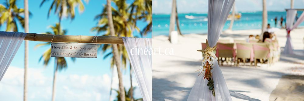 00054natasha1Vlad and Natalia   Vintage and Awesome Wedding at the Jellyfish, Punta Cana