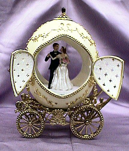 The Best Wedding Gifts For Your Younger Sister Wedding Gifts Ideas